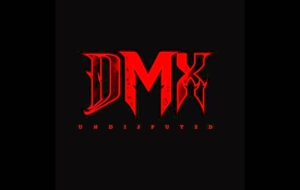 DMX HD Background