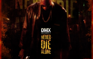 DMX Full HD