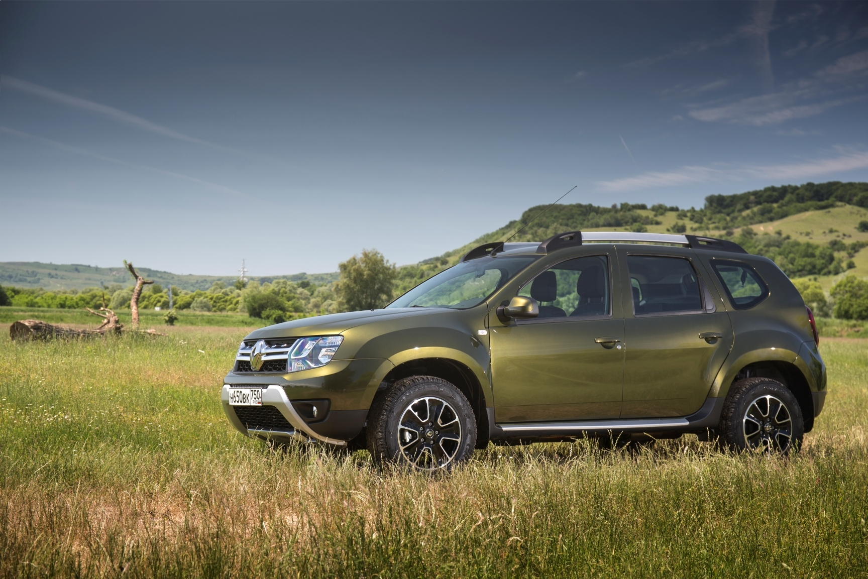 Dacia duster 2017 hd wallpapers dacia duster 2017 hd desktop voltagebd Image collections