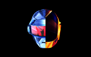 Daft Punk High Quality Wallpapers