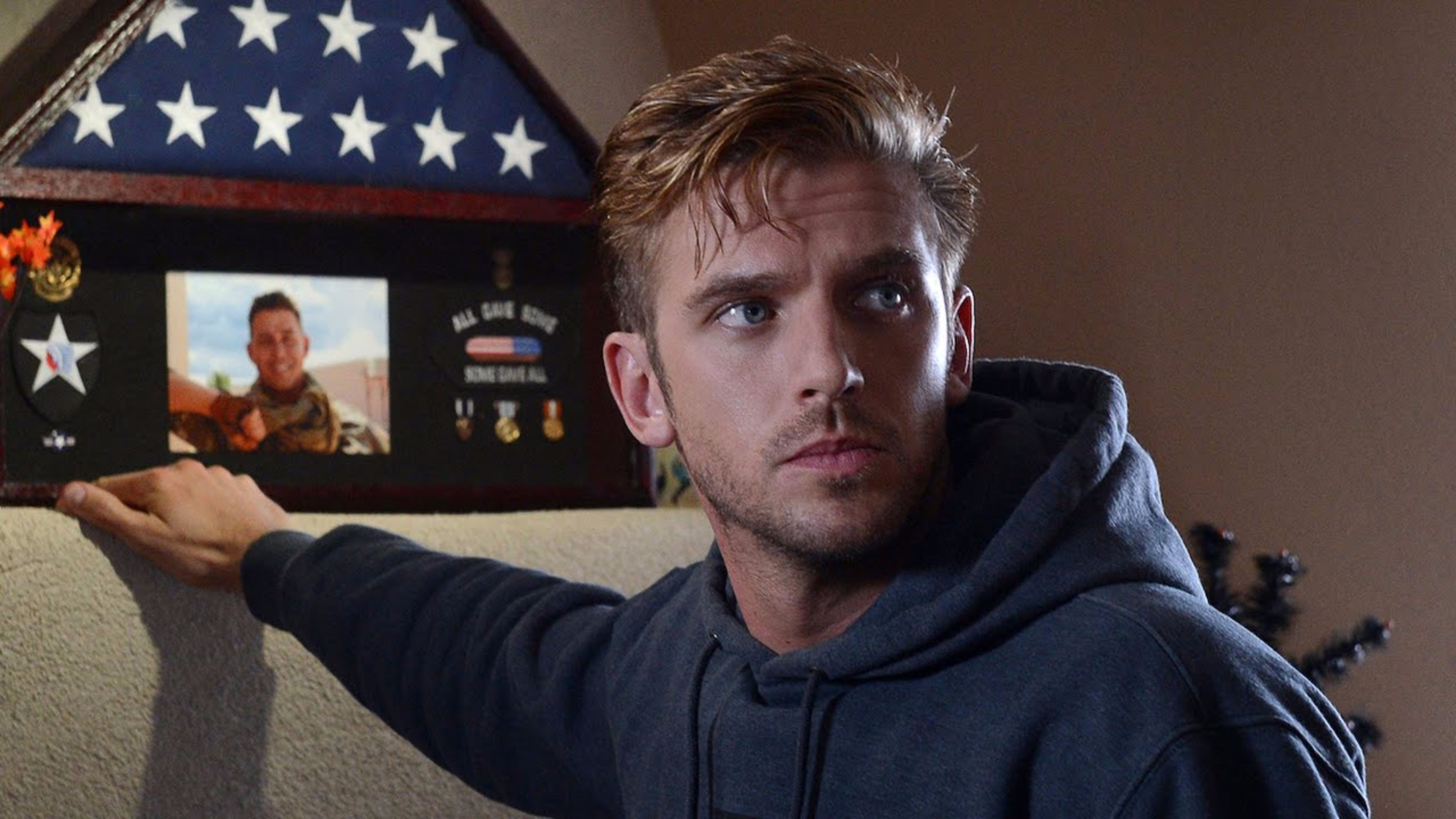 Dan Gosling Wallpaper: Dan Stevens HD Wallpapers