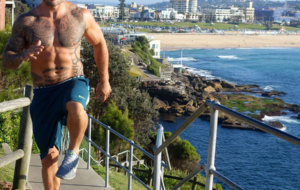 Daniel Conn High Definition Wallpapers