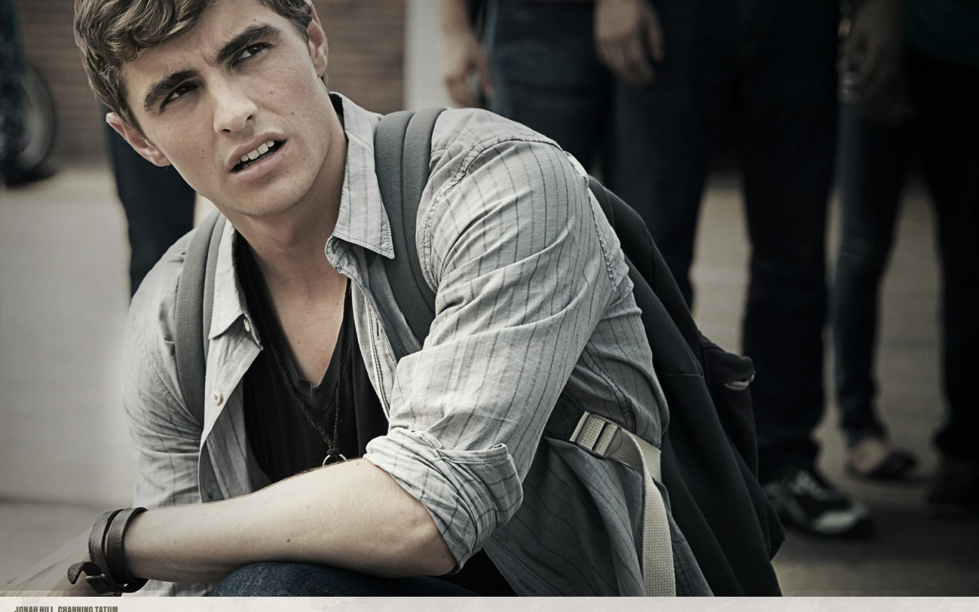 dave franco hd wallpapers