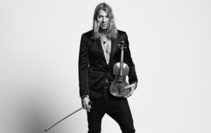 David Garrett High Quality Wallpapers