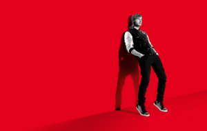 David Guetta High Definition Wallpapers