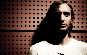 David Guetta For Deskto