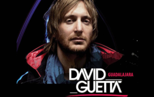 David Guetta Full HD