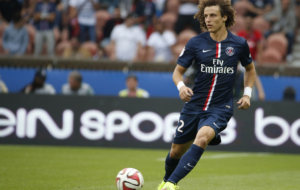David Luiz Full HD