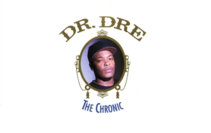 Dr Dre High Definition