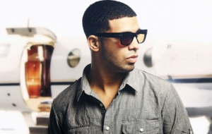 Drake High Definition Wallpapers