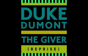 Duke Dumont High Quality Wallpapers