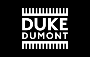 Duke Dumont Wallpaper