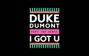Duke Dumont Wallpapers HD