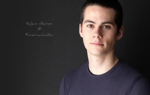 Dylan OBrien High Definition Wallpapers