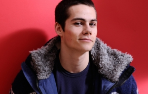 Dylan OBrien High Quality Wallpapers