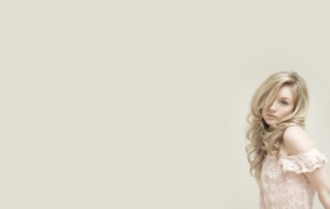 Emily Kinney Wallpapers HD