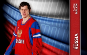 Evgeni Malkin High Definition Wallpapers