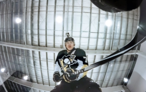 Evgeni Malkin Full HD
