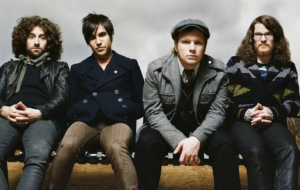 Fall Out Boy HD Deskto