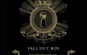 Fall Out Boy Full HD
