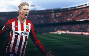Fernando Torres High Definition Wallpapers