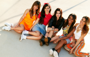Fifth Harmony High Quality Wallpapers