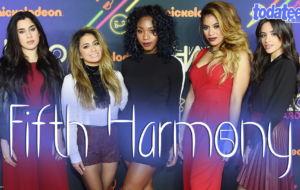 Fifth Harmony For Deskto