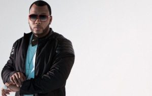Flo Rida Rapper Wallpapers
