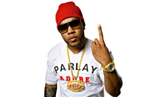 Flo Rida Rapper Wallpapers HD