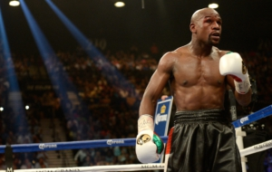 Floyd Mayweather Jr High Quality Wallpapers