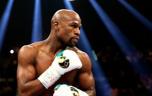 Floyd Mayweather Jr Wallpapers