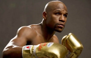 Floyd Mayweather Jr Wallpapers HD