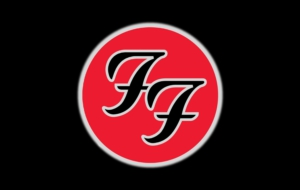 Foo Fighters High Quality Wallpapers