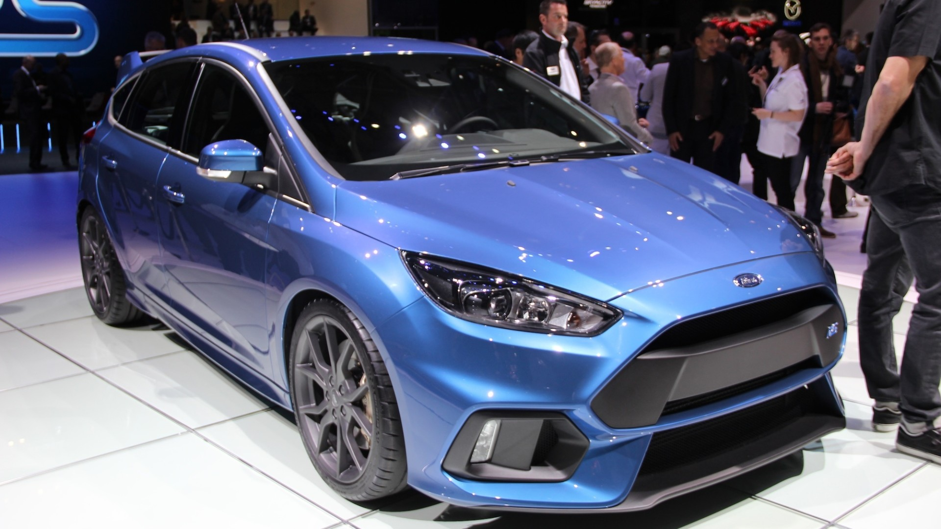 ford focus  hd wallpapers