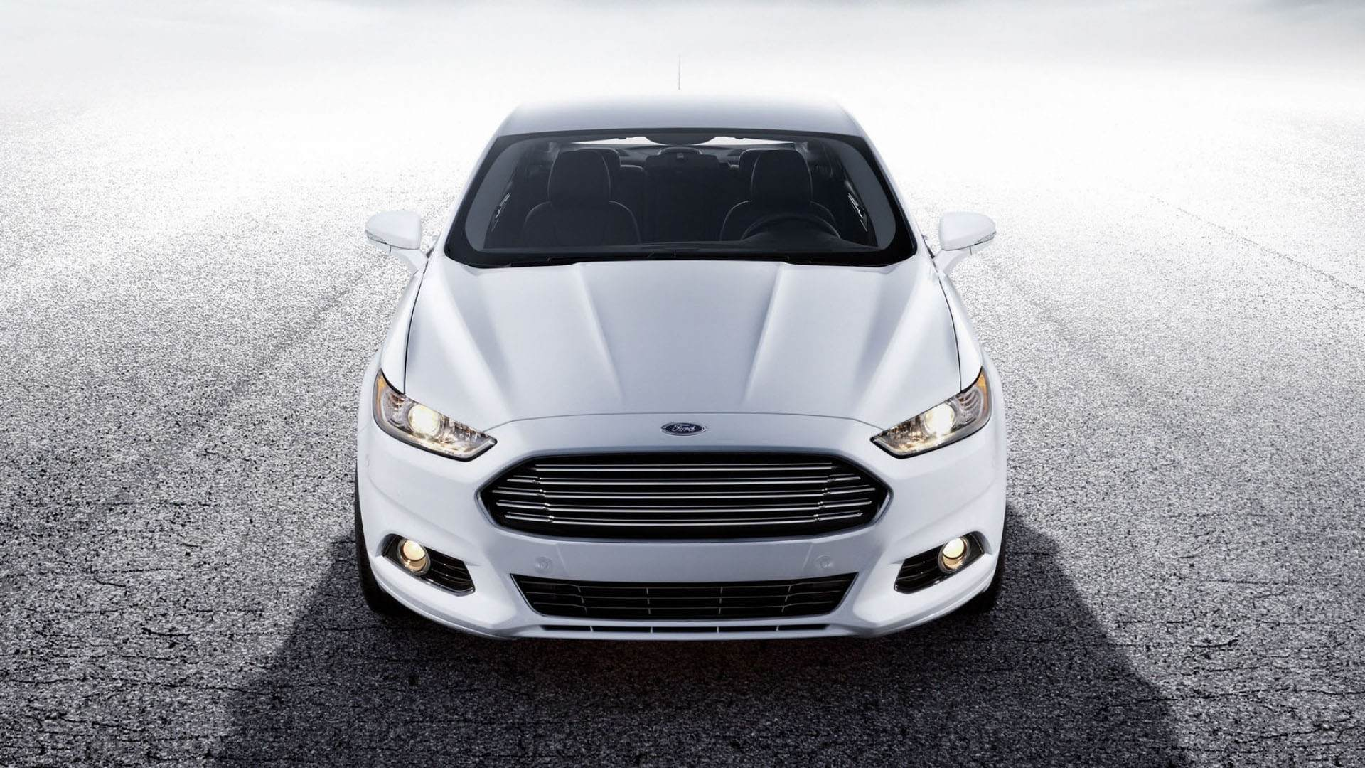 ford mondeo 2017 hd wallpapers. Black Bedroom Furniture Sets. Home Design Ideas