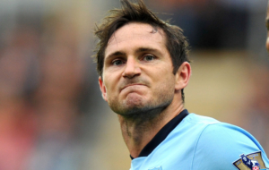 Frank Lampard Computer Wallpaper