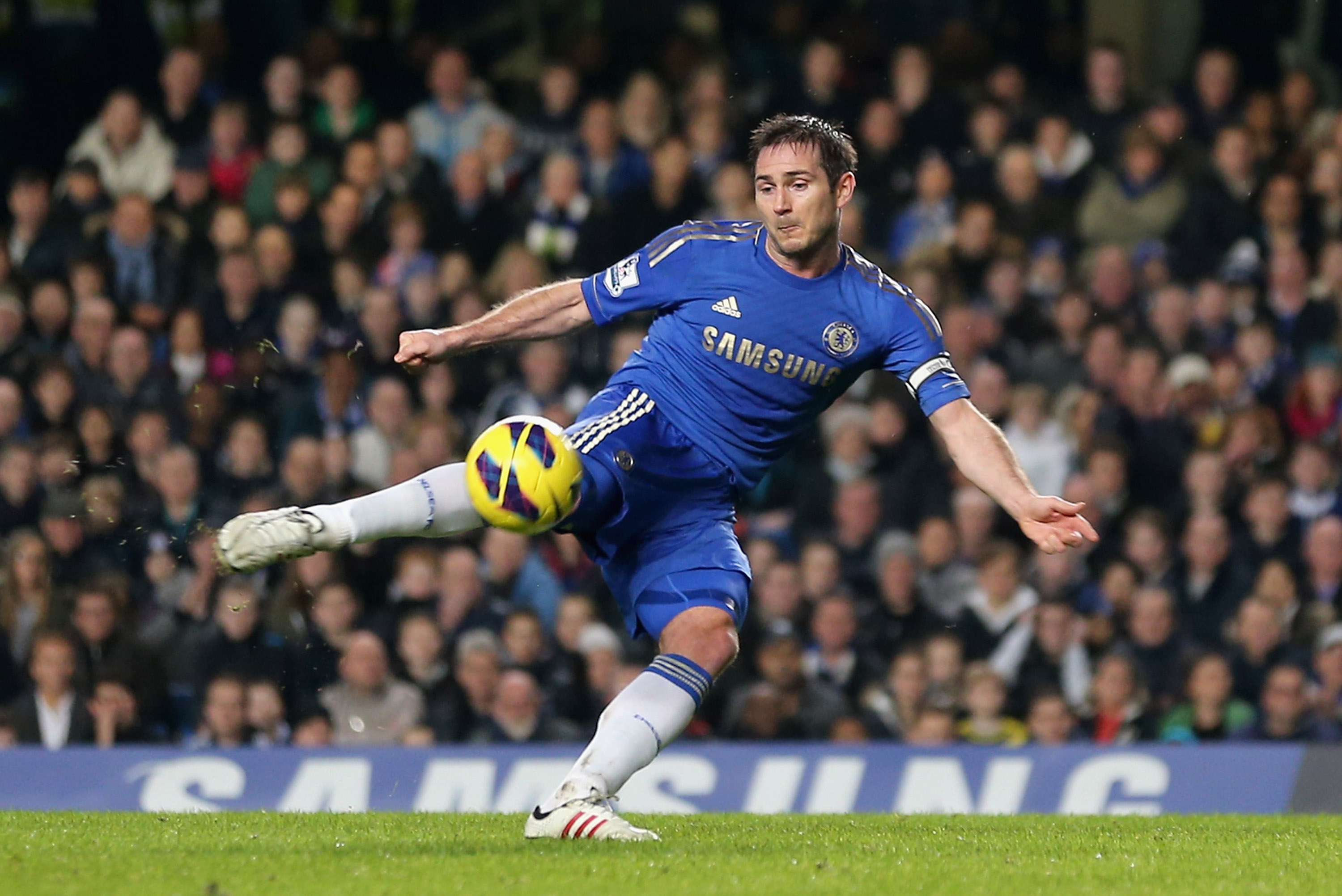Frank-Lampard-HD-Deskt...