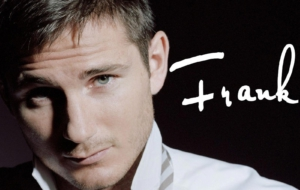 Frank Lampard High Definition