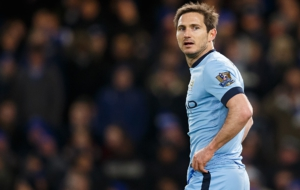 Frank Lampard High Quality Wallpapers