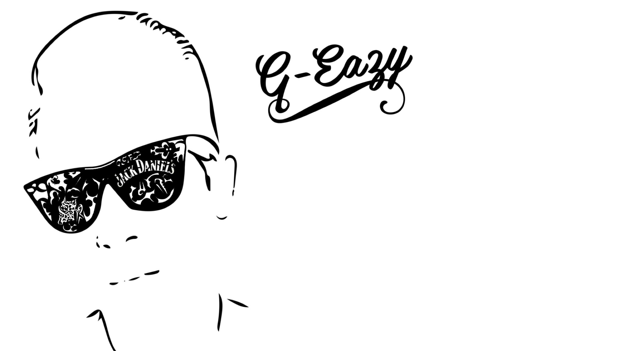 G-Eazy-Background.jpg
