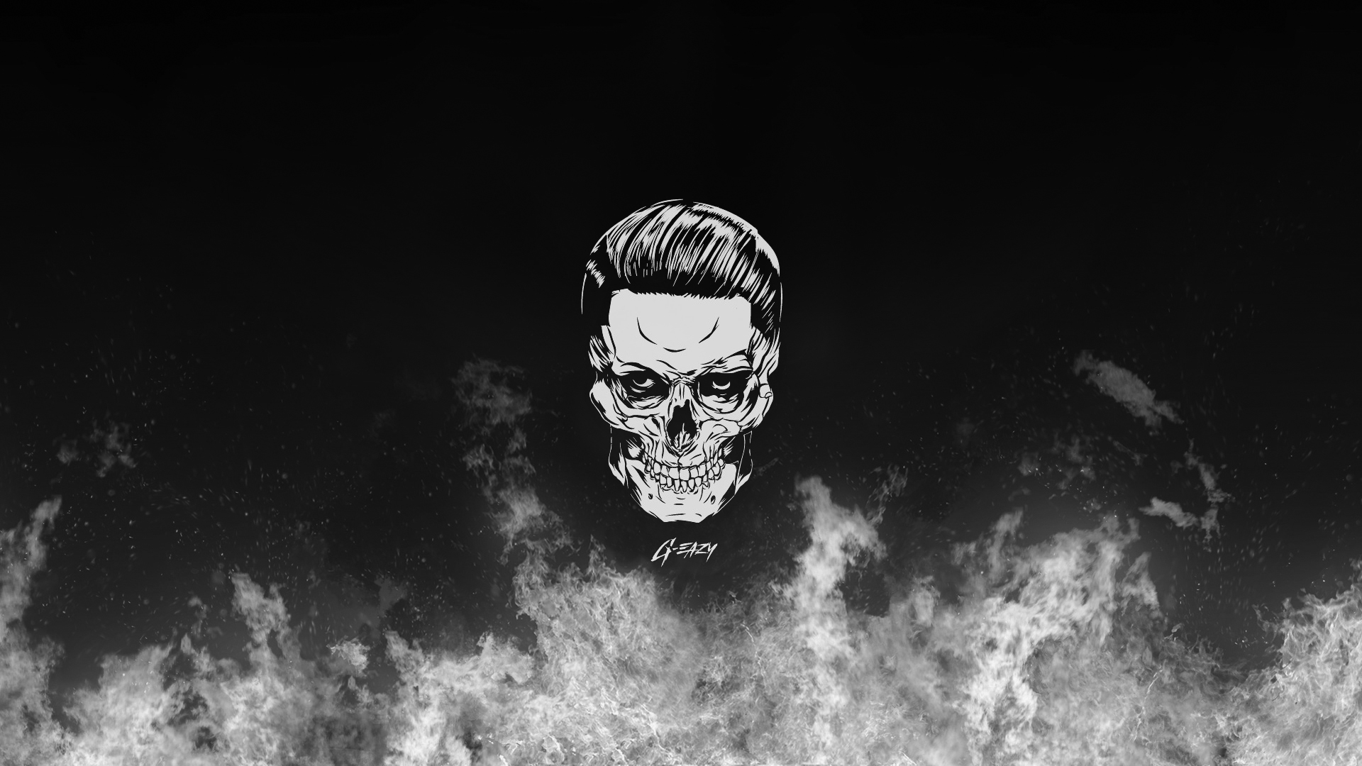 G Eazy Hd Wallpapers