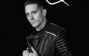 G Eazy High Quality Wallpapers