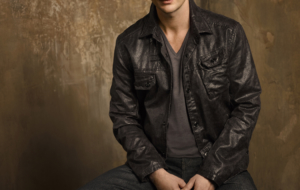 Gale Harold High Quality Wallpapers