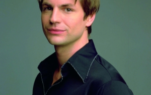 Gale Harold Images