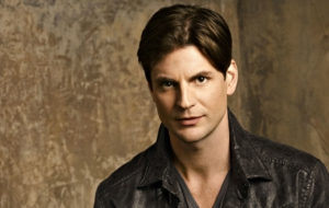 Gale Harold Pictures