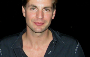 Gale Harold Wallpapers HD