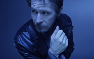 Gary Oldman HD Background