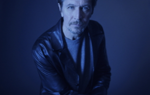 Gary Oldman HD Wallpaper