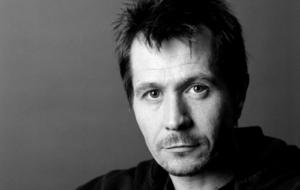 Gary Oldman Photos