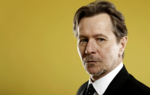 Gary Oldman Pictures